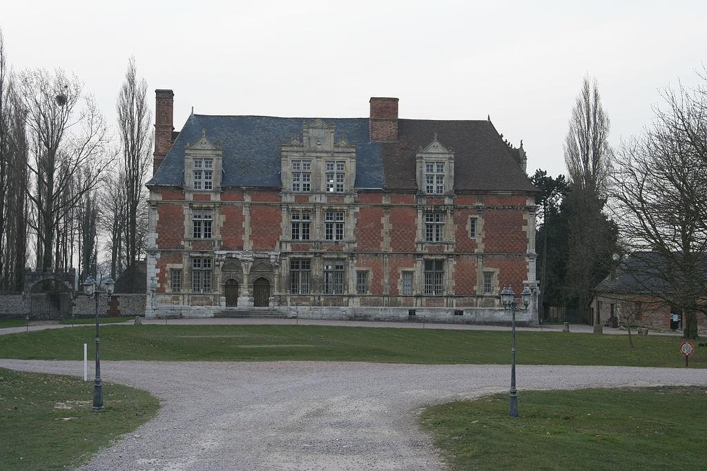1024px-Gonfreville-l'Orcher_-_Manoir_de_Bévilliers_02