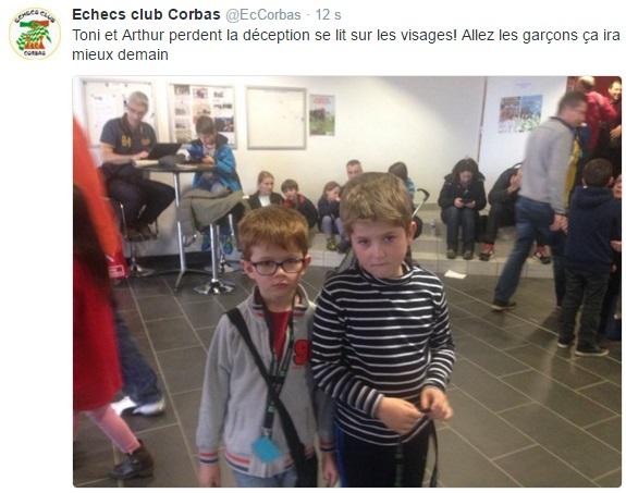 corbas4