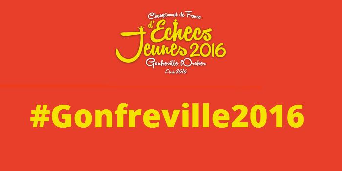 hashtaggonfreville