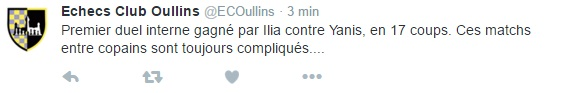 oulins